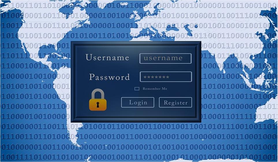 So merken Sie sich dutzende sichere Passwörter.