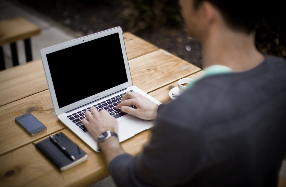 Die größten Abmahn-Fallen für Blogger