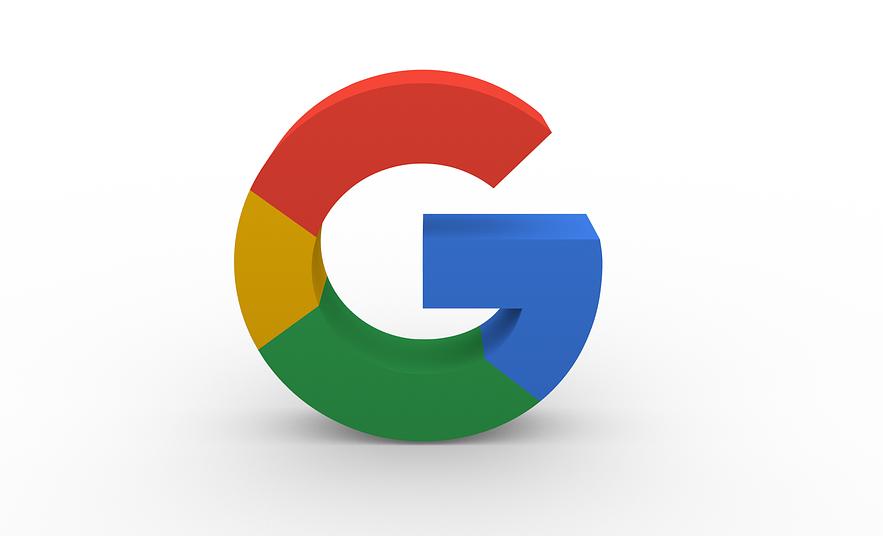 Was weiß Google über Mich und Dich alles?